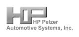HP Pelzer